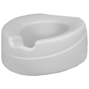 Nasadki Na Toalety Sklepmedicuspl