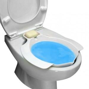 Artykuły Do łazienki I Toalety Dla Osób Niepełnosprawnych I